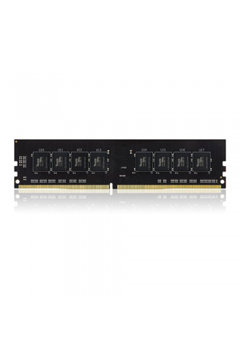 TeamGroup 4GB DDR4 2400MHz...