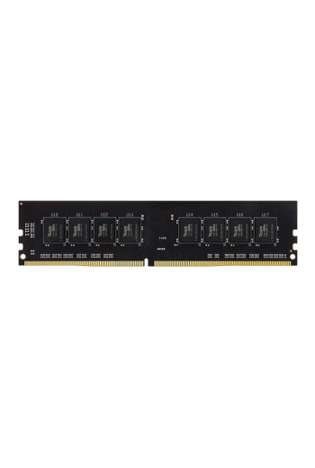 TeamGroup 16GB DDR4 2666MHz...