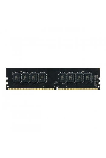 TeamGroup 8GB DDR4 3200MHz...