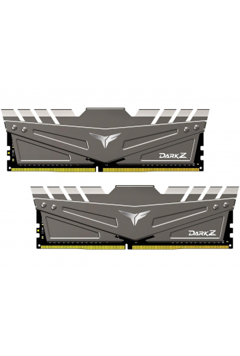 TeamGroup 16GB DDR4 3000MHz...